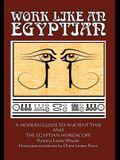 Work Like an Egyptian