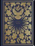 ESV Illuminated Scripture Journal: Acts