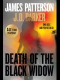 Death of the Black Widow
