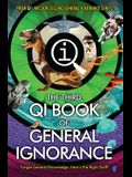The Third Book of General Ignorance: Qi: Quite Interesting