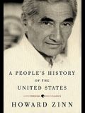 A People's History of the United States (Mode