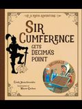 Sir Cumference and the Decimal System