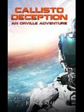 Callisto Deception