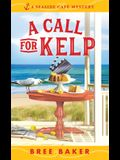 A Call for Kelp