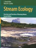 Stream Ecology: Structure and Function of Running Waters