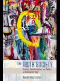 Truth Society