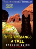 Thereby Hangs a Tail, Volume 2: A Chet and Bernie Mystery