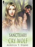 Sanctuary: Cry Wolf