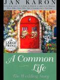A Common Life (Mitford)