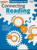 Connecting Reading: Reproducible Grade 7