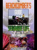Beachcombers GT Seashore Life