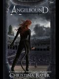 Angelbound (Angelbound Origins)