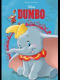 Disney: Dumbo