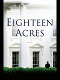 Eighteen Acres