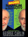 More Napalm & Silly Putty (Highbridge Distribution)