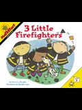 3 Little Firefighters