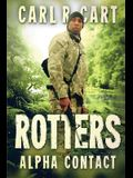 Rotters: Alpha Contact