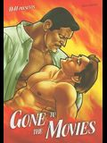 HvH Presents Gone to the Movies