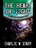 The Heart of Light: A Tale of Solomon Star