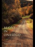 Alone in Onasego