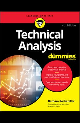Technical Analysis for Dummies
