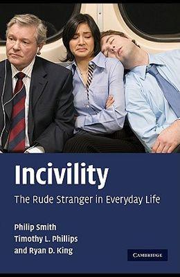 Incivility