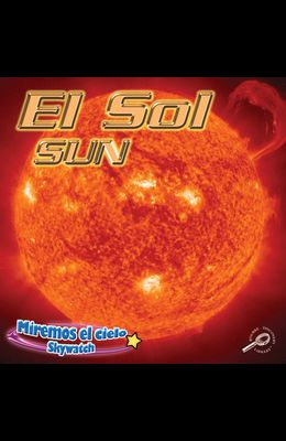 El Sol: Sun