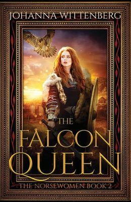 The Falcon Queen