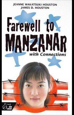 Student Text 1998: Farewell to Manzanar