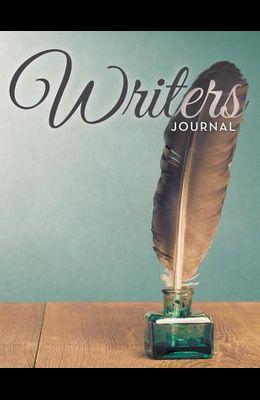 Writers Journal