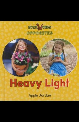 Heavy/Light