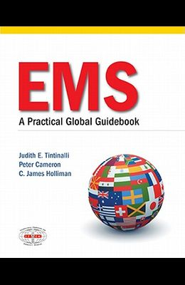 EMS: A Practical Global Guidebook [With Access Code]