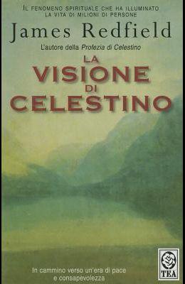 La Visione Di Celestino