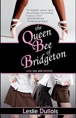 The Queen Bee of Bridgeton
