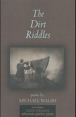 The Dirt Riddles