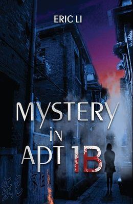 Mystery in Apt 1B