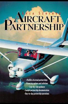 Aircraft Partnership