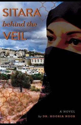 Sitara behind the veil