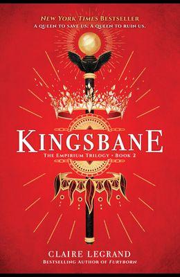 Kingsbane