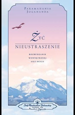 Living Fearlessly (Polish)