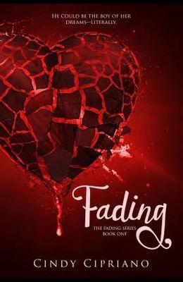 Fading