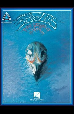 Eagles - Their Greatest Hits 1971-1975: Updated Edition