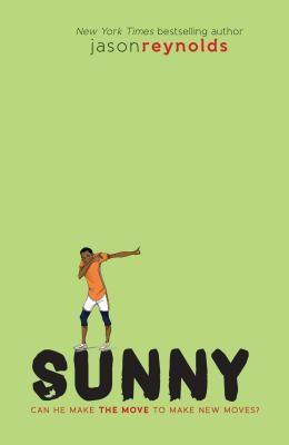 Sunny, 3