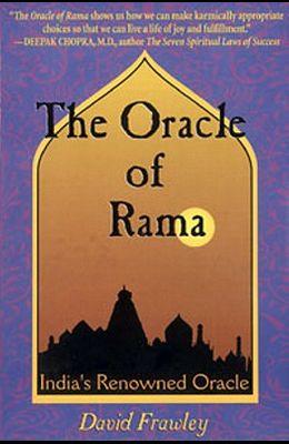 The Oracle of Rama: An Adaptation of Rama Ajna Prashna of Goswami Tulsidas