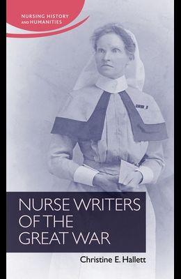 Nurse Writers of the Great War