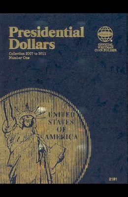 Presidential Folder: Volume 1