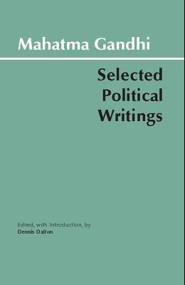 Gandhi: Selected Political Writings