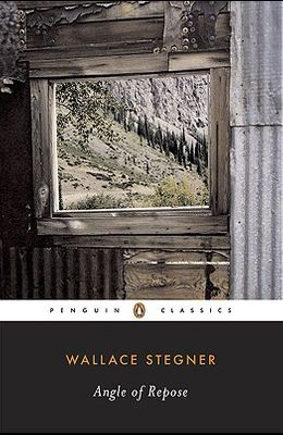 Angle of Repose (Penguin Classics)