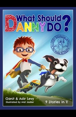 What Should Danny Do?
