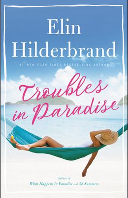 Troubles in Paradise, 3